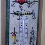 Collectible Thermometers